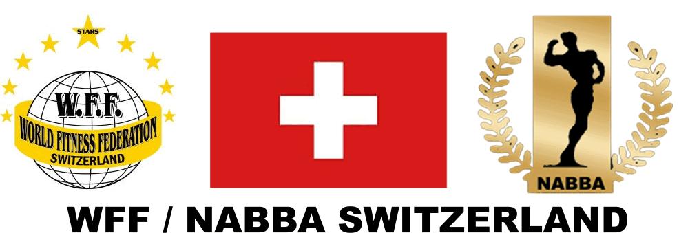 WFF_nabba_U