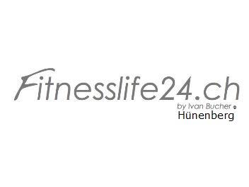 fitnesslife_logo